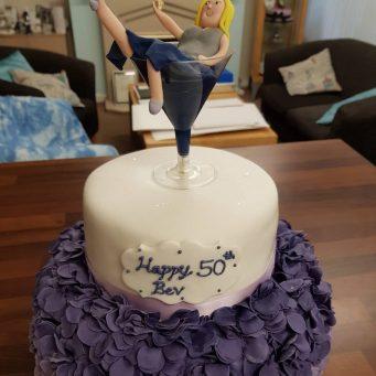 womens-cakes-14