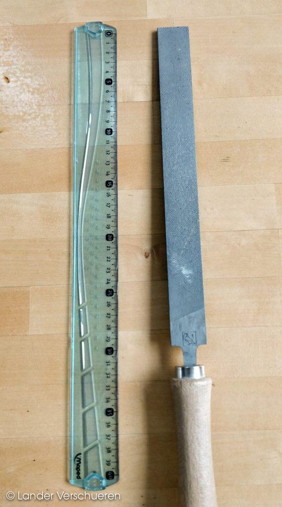 Lander Verschueren mes maken knife knives knifemaking handgemaakt handcrafted knife messen zelfgemaakt wapen staal metaal metaalbewerking dolk dagger