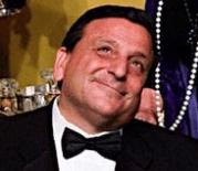 Frank Aaron