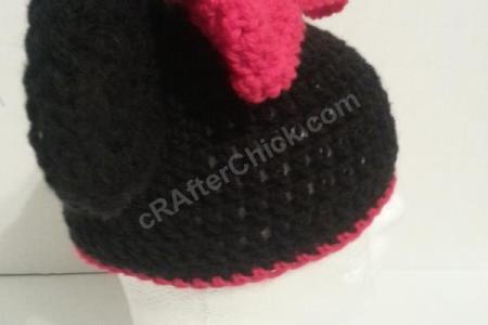 Interior Simple Double Crochet Hat Pattern 4k Pictures 4k