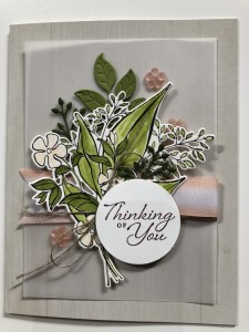 Sample card from upcoming Occasions Catalog in January at www.lyndafalconer.stampinup.net
