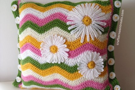 Crochet Flowers Tutorial Video Beautiful Flowers 2018 Beautiful