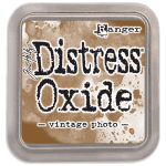 1OxP_VintagePhoto