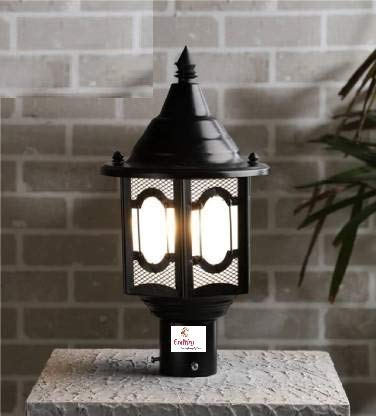 bungalow outdoor gate light online india