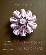 kanzashi_in_bloom_cvr_150_0