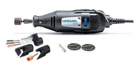 Dremel-Lawn-And-Garden-Kit