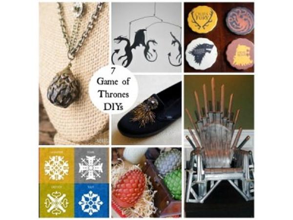 7-Game-of-Thrones-DIY