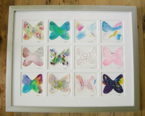 butterflies_picture