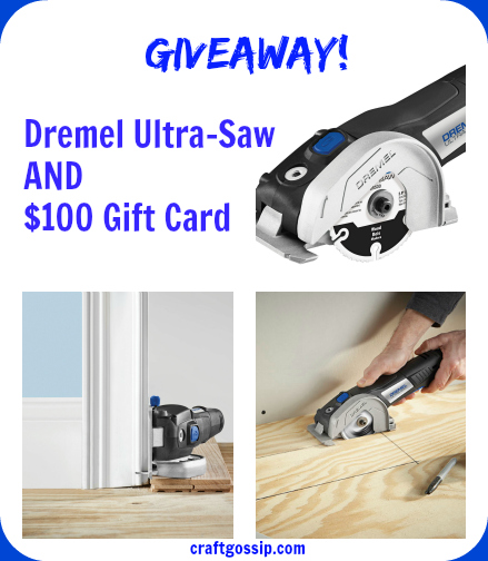 dremel-ultra-saw-giveaway
