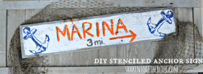 DIY-stenciled-anchor-sign-featured