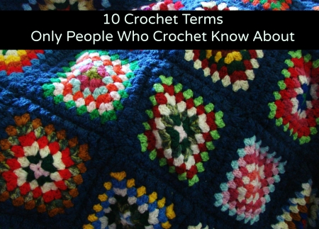10-crochet-terms
