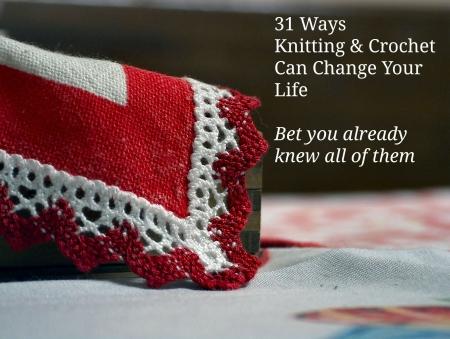 31-ways-knitting-crochet