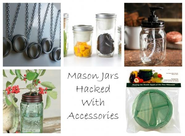 mason-jars-hacked