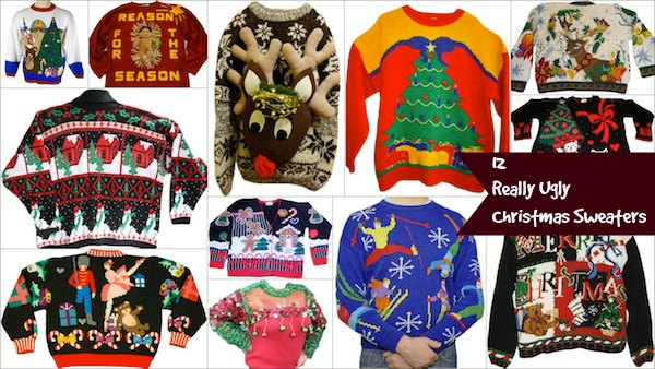 12-ugly-christmas-sweaters