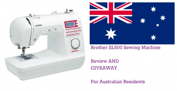 brother-review-giveaway
