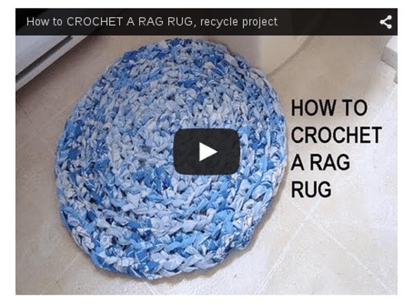 rag-rug-crochet-video