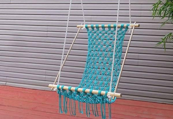 macrame-hammock