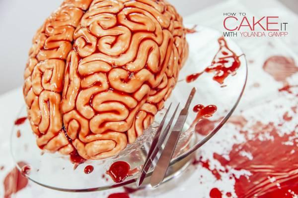 brain-cake-halloween