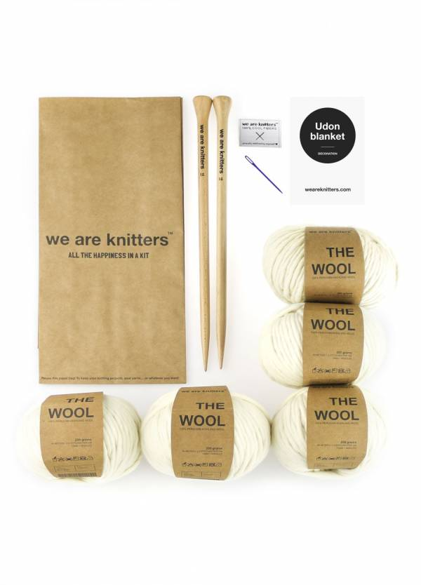 we-are-knitters-giveaway-kit