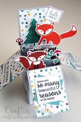 foxy-friends-card-in-a-box-2