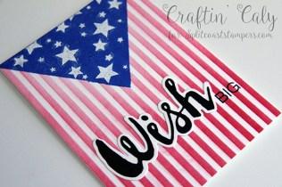 wish-big-1