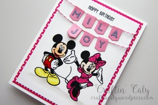 Mickey and Minnie Birthday1