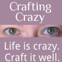 crafting-crazy.com
