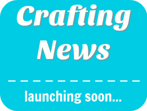 crafting-news-banner-500