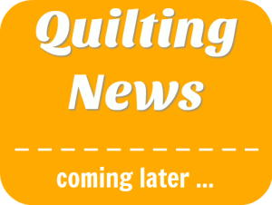 quilting-news-banner-500
