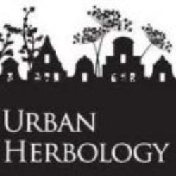 Urban Herbology Crafting