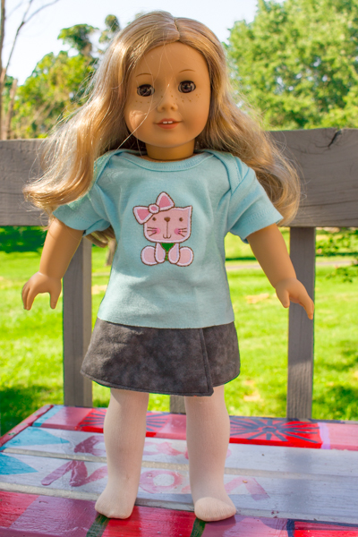 Image Result For What To Do With Old T Shirts No Sew