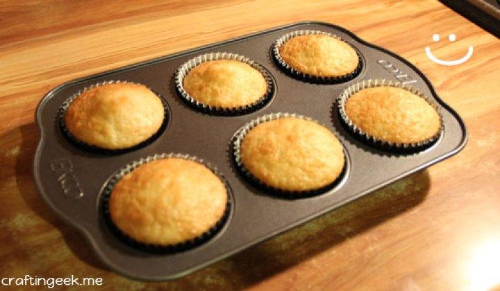blog_cupcake4