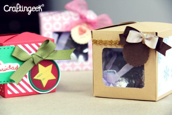 blog_cajita-scrapbook-cubebox-DIY-gift