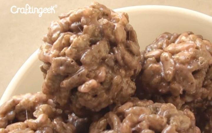 blog_bolas-arroz-inflado-reposteria-facil
