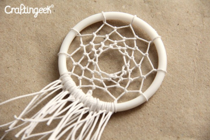 blog_how-to-dreamcatcher-