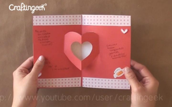 blog_tarjeta-dia-enamorados-pop-up-hecho-a-mano