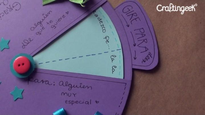 blog_tarjeta-giratoria-