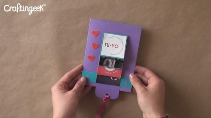 blog_waterfall-card-tutorial-tarjeta-cascada