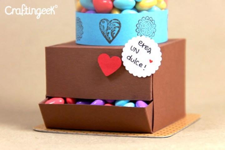 blog_manualidad-para-regalo-original-dulces
