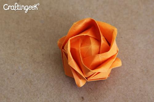 Blog_Rosa-origami-rosa-de-papel-paper-rose-love-san-valentin-valentins-day
