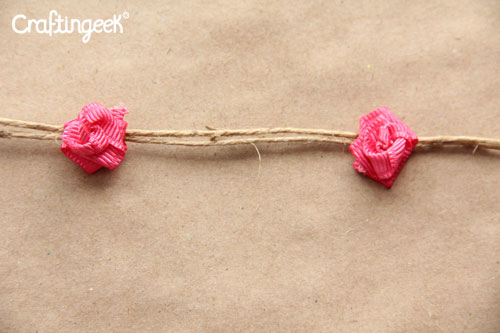 blog_how-to-ribbon-rose-3