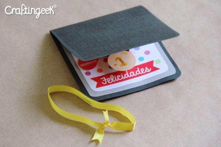 blog_tarjeta-scrapbook-graduacion