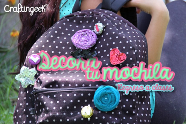 b_manualidad-regreso-clases-deco-backpack-Port