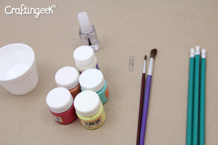 blog_lapices_material_decora_pencil-diy