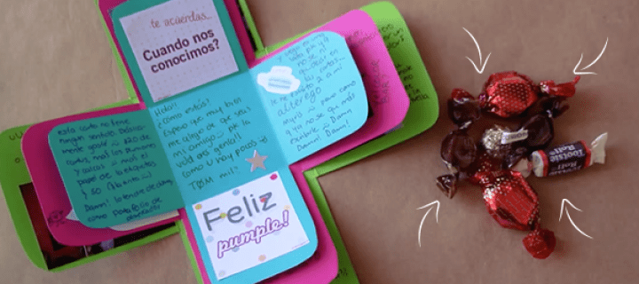 b_cajita-scrapbook-tutorial-craftingeek