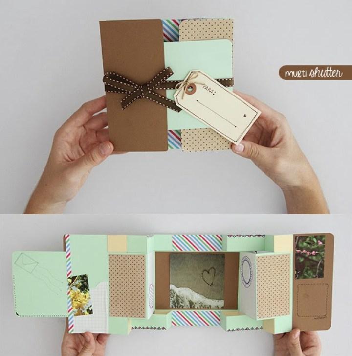 b_diy-tutorial-scrapbook-multi-shutter-card