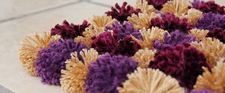 b_how-to-make-pom-pom