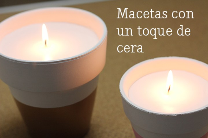 b_3_macetas_vela_decoracion