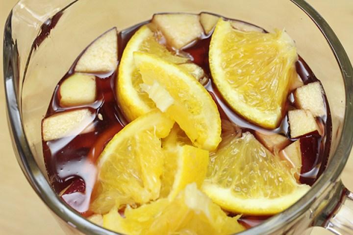 b_3-receta sangria con frutas casera