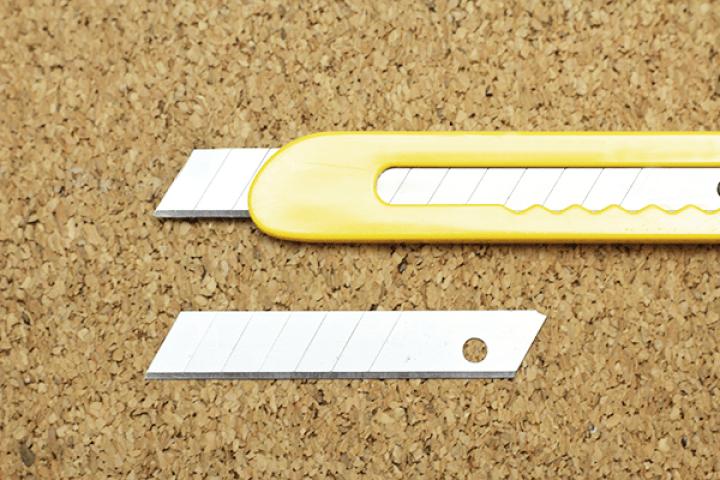 b_cuchilla del cutter